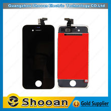 foxconn technology for iphone 4s lcd display screen,for iphone 4s lcd display touch