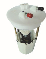 Auto Electric fuel pump assembly/module for Great Wall Pick-up Deer, OE 1106100BK00XA