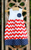 2015 new style fashion design small girls dress