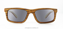 2015 fashion design natural skateboard wooden glasses factory direct wholesale unique style high quality full frame glasses