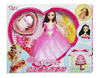our generation doll clothes fashion girl doll dress up