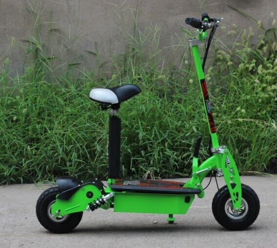 easy rider waterproof electric scooter spare parts buy. Black Bedroom Furniture Sets. Home Design Ideas