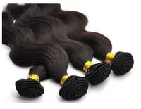 "buy human hair online cheap virgin brazilian body wave hair brazilian hair bundles 22"""