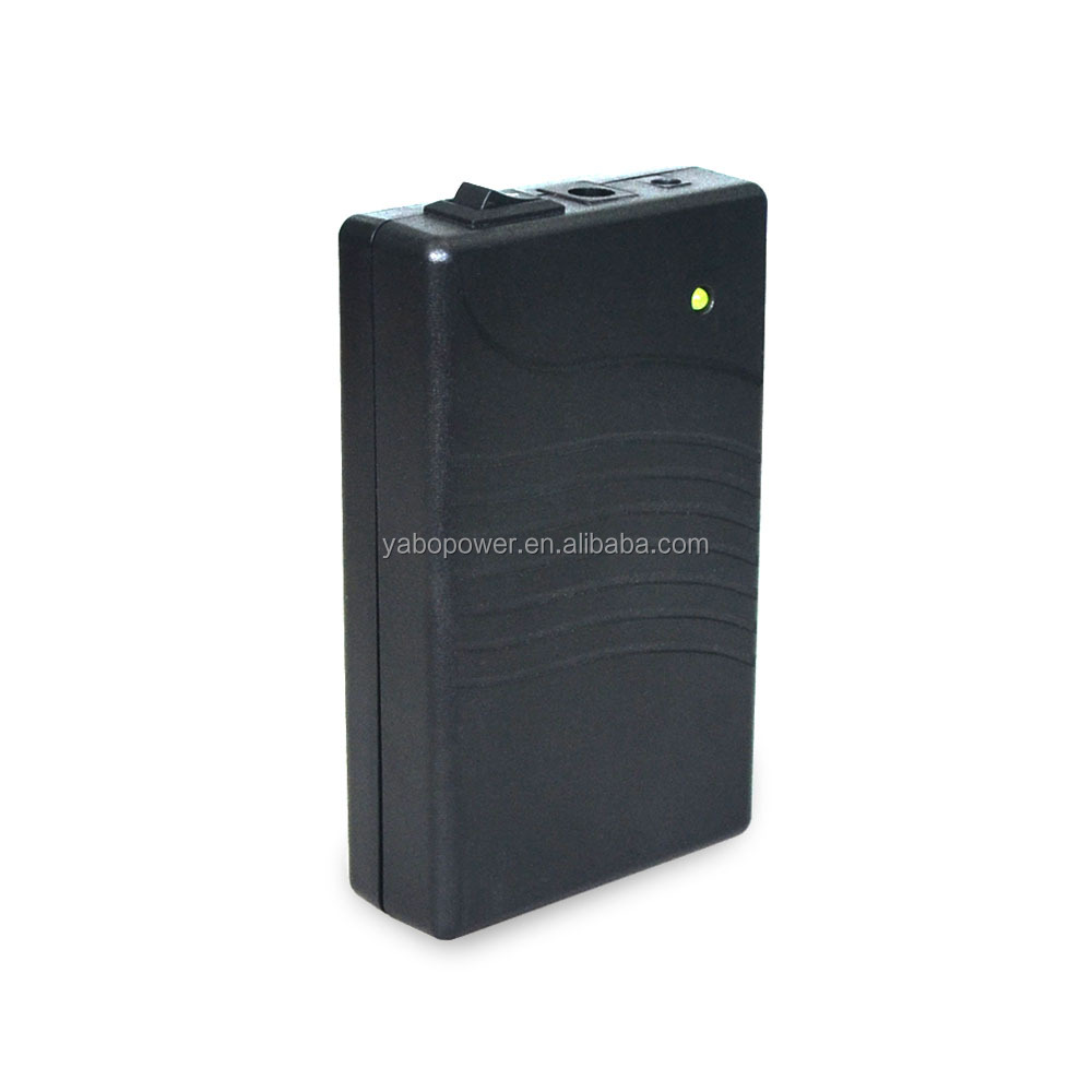 Shenzhen manufacturers customize 12 volt lithium ion rechargeable battery for CCTV Camera LED strip 18650 li ion battery pack additionally 1634 as well Powerball Lightweight Arm Lwa 4p together with PsBE also Solar Charging Stations. on 12 volt charging system