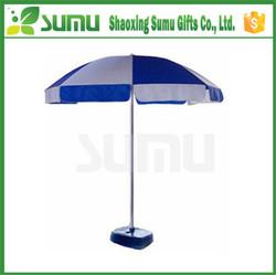 Excellent material new style umbrella salwar kameez kurtis