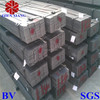 largest steel manufacturers mild flat bar, carbon flat bar