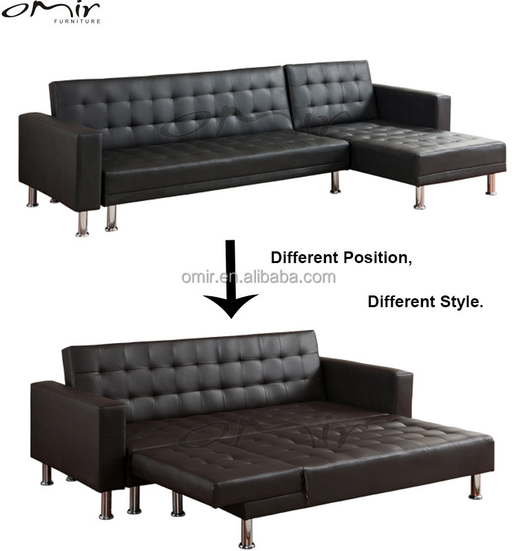 2015 Hot Item New Style Sofa Set Living Room Furniture
