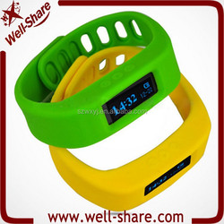 Hot new product for 2015 Fashionable Best personality Android smart watch in watch promotion sale in China