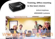professional manufacturer best offer