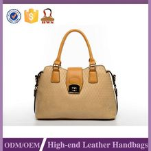 Hot Selling Export Quality Oem Production Trending Fashion Handbags For Women