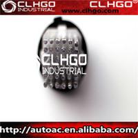 OEM 6441S7 /Car Heater Blower Motor Resistor/air blower resistor for Citroen C3 C4 C5 C6 Peugeot 307 407