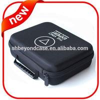EVA cheap tool box, hard case tool box, padded tool box