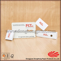 Dongguan Printing Factory Cigarette Boxes Blank On Sale [DH4052#]