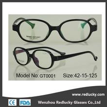 Newest tr90 optical frame,tr90 eyeglass frames