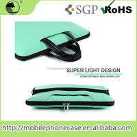 For Apple 2015 New Leather Laptop Body Case For Apple Macbook 12/Air 11-13/Pro 13