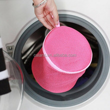 Bra Laundry Bag, Bra Wash Bag