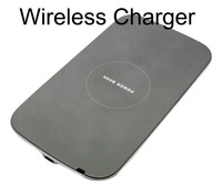 Factory Wireless Charger for mobile phone remote charger Manufacturer