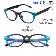 Cheap colorful Reading Glasses Design Optics reading glasses