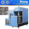 5 gallon injection molding machine for home industry