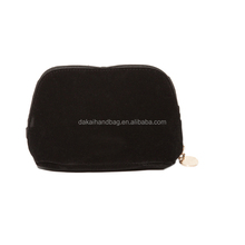 best selling small gift bags, nick and nora cosmetic bags, fan clutch