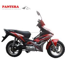 chopper de carreteras de alta calidad de mini motos baratas