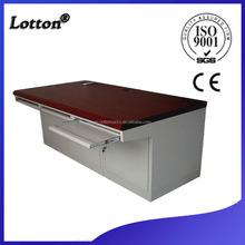 HOT SALE wooden desktop TV console operator