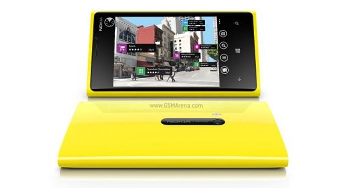 lumia-920-001