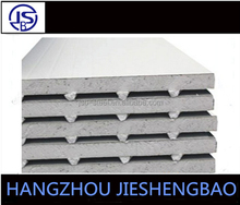 High Quality Modular House EPS Sandwich Panel For Wall And Roof