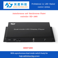 p10 free china xxx video xxxx movies dip smd display controller HD-A602