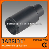 1.25 inch extention tube camera adapter for telescope