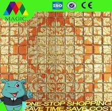 2014 fashion mosaic patterns for walls mosaic art mosaic tile price