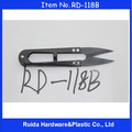 RD-118B tijeras