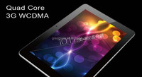 10 inch Tablet Pc Capacitive Touch Screen,1280*800 ,Boxchip 4.8ghz,Android 4.1