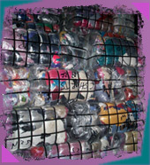 Used clothing,Bags & Shoes,wiping rags,export mix,wool& acryilc