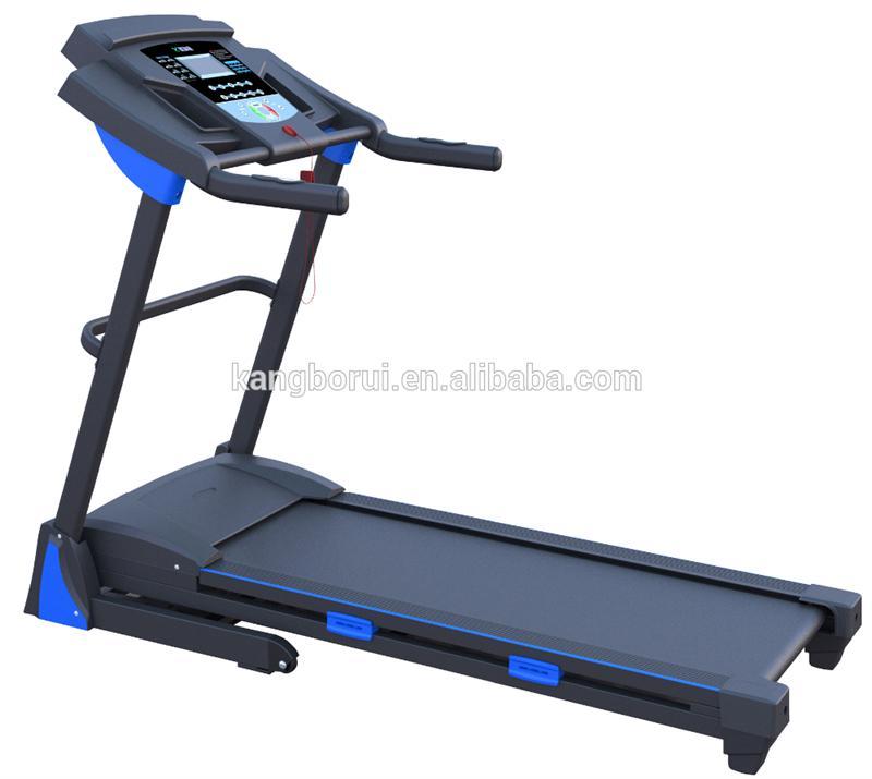 best inexpensive elliptical machine