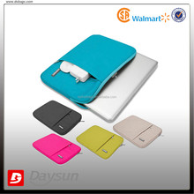 13.3 Inch Polyester Notebook Laptop Sleeve case