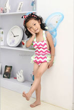 girl's festival days wings made of plastic angle wings wholesale
