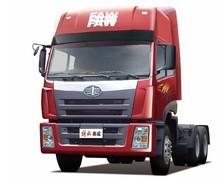 FAW truck parts faw j5 j6 parts
