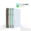 New Quick Sale 4000MAH Portable Power Battery Bank Charger Mobiles Accessories