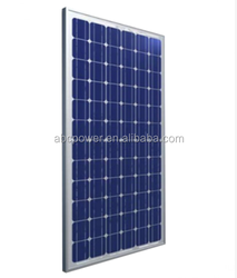 best pv panel price 1000W 3000W 5000W complete for home solar energy system