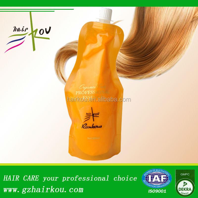 Collagen Keratin Hair Treatment Collagen Hair Treatment