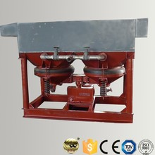2015 Hot Sale Silver Extraction Machine Jig For USA