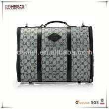 leather pet carrier Wholesale Pet Carrier /Dog Carrier Bag