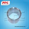/p-detail/manivela-pin-bush-para-ingersoll-rand-compresor-de-aire-400001292351.html