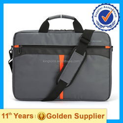 waterproof case, high quality cases, case computer