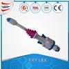 2015 hot sale cheap ultrasonic toothbrush