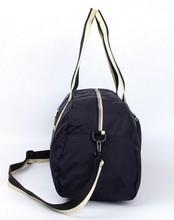 Popular Protable Travelling Duffle Bag 2015