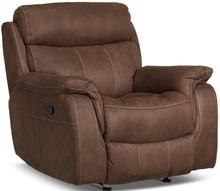 Manual recliner sofa,recliner sofa jakarta,recliner single sofa