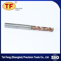 2015 High Quality Cheap Hand Drills For Water Wells