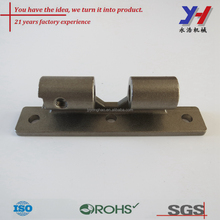 OEM ODM china stamping shelf fastener supplier